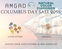 Columbus-day-Email-2-Small.jpg