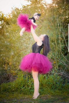365ddf9e1e 22 Best Mother Daughter Matching Tutu Sets images in 2019 | Mother ...
