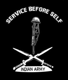 Indian Army Logo Wedded To Olive Green Pinterest Indian Army