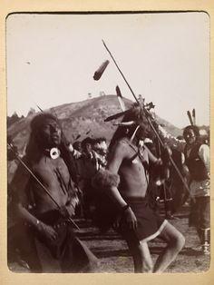 Rosebud reservatin, n. Native American Wisdom, Native American Photos, Native American Tribes, Native American History, American Indians, Native Americans, American Symbols, American Women, Native Indian