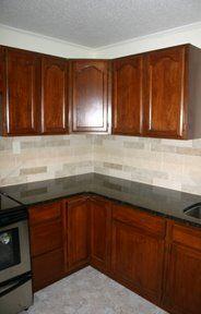 Bianco Sardo Granite: Granite Worktops Cleaning