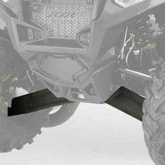 Heavy Duty Adjustable Flag Mount 1 3//4-1 7//8 for Polaris RANGER RZR S 900 EPS 2015-2020