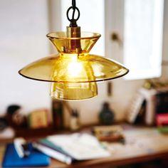 Glass tableware Pendant lights グラステーブルウェア ペンダントライト - リグナセレクションのライト通販 | リグナ東京