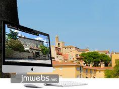 Ofrecemos nuestro servicio de diseño de páginas web en Begur. Diseño web personalizado y a medida. Más información www.jmwebs.net o Teléfono 935160047