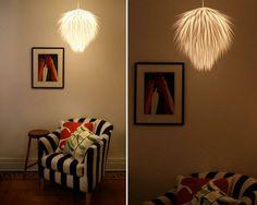 1000+ ideas about Ausgefallene Lampen on Pinterest  Lampe ...