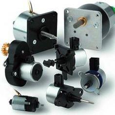 Contact Evolution SA, Payerne, Produits électriques, électrotechnique, produits électriques