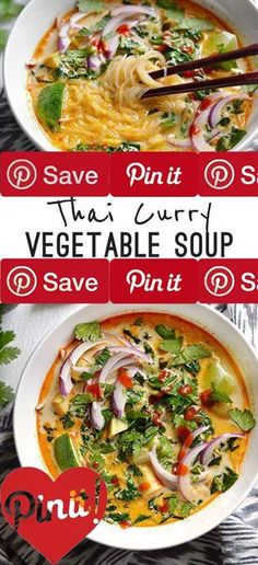 Thai Curry Vegetable Soup 30 mins to make serves 4 Ingredients Produce  1 bunch baby bok choy 1/8 1 tbsp grated fresh ginger fresh 1 Handful Cilantro $0.17 fresh 2 Cloves garlic $0.16 1 Lime $0.17  Red onion $0.29 1 Sweet potato small Canned Goods 2/3 2 tbsp thai red curry paste  4 cups vegetable or chicken broth 1 13oz. can Coconut milk $1.29 Condiments 1 2 tbsp fish sauce $0.07  Sriracha Pasta & Grains 1/3 3.5oz. rice vermicelli noodles Baking & Spices 1 2 tbsp brown sugar $0.02 Oils…
