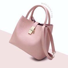 Peyton Vintage Sweet Style Women Handbag Bucket Bag Gifts For Women – Krosiny Crossbody Messenger Bag, Tote Bag, Bucket Handbags, Travel Toiletries, Sweet Style, Best Friend Gifts, Evening Bags, Bag Making, Pu Leather