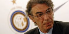 Beat Udinese, Moratti Ask the Players 'So' to Thohir - http://www.technologyka.com/news/beat-udinese-moratti-ask-the-players-so-to-thohir.php/77720356