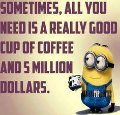 Yep. . .  sometimes. . . . .