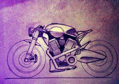 bikes motorcycle