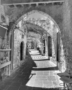 Rodos (Greece) : Old Town Rhodes, Old Town, Greece, The Past, Travel, Instagram, Old City, Greece Country, Viajes