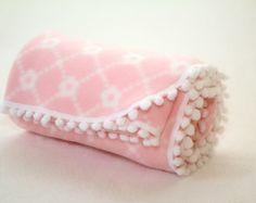 Mantinha Cobertor Soft Maternidade