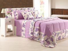Gosta de uma cama bem arrumada?