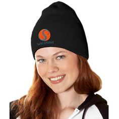 Buy Yupoong embroidered products online at EZ Corporate Clothing; Yupoong logo twill caps, flexfit hats and cuffed knit beanies, free samples.