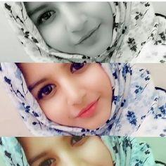Muslim Girls Photos, Stylish Girls Photos, Stylish Girl Pic, Cute Girl Poses, Cute Girl Photo, Cute Girls, Hijabi Girl, Girl Hijab, Islamic Girl Pic