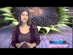 Leo September 2014 Monthly Astrology LOVE Horoscope by Nadiya Shah  Watch the September 2014 Monthly LOVE Horoscope for your sign here: https://www.youtube.com/playlist?list=PLk9kCXv96YUt4upTKCLoMORkyA9PeuGoc