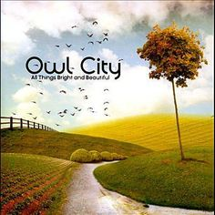 Shazam으로 Owl City의 곡 The Real World를 찾았어요, 한번 들어보세요: http://www.shazam.com/discover/track/53582796