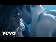 "Download/Stream Enrique Iglesias ""Duele El Corazon"" Below: Apple Music: http://smarturl.it/iDueleElCorazon?IQid=yt Amazon: http://smarturl.it/aDueleElCorazon..."