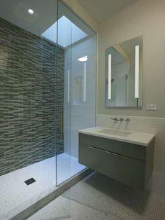 banheiros-decorados (147)