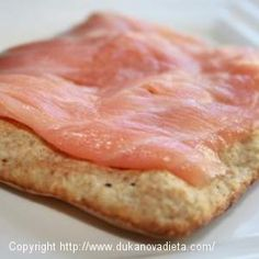 Toastový chlebík (od našej čitateľky Zuzany) - a I Foods, Toast, Beef, Meat, Steak