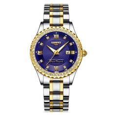 watches women, #watches watches for men luxury, watches unique, watches women fashion, watches for girls wrist, watches for women affordable, women's watches,  women's watches 2019, watches women fashion, watches for women luxury Watches For Men, Unique Watches, Women's Watches, Wrist Watches, Fashion Watches, Goods And Services, Stainless Steel Case, Luxury Watches, Quartz Watch