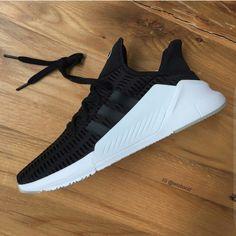 best service ed47e 8b52a New adidas climacool sample. Zapatos Nike Hombre, Calzado Hombre, Ropa,  Calzado Adidas