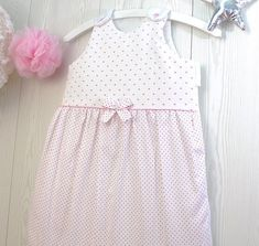 Baby sleeping bag to match cot bumpers 1 8 months white image 1 Cot Bumper, White Image, Sleeping Bag, Pale Pink, Cotton Fabric, Etsy, Summer Dresses, Trending Outfits, Tops