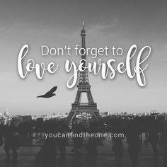 No matter what, dont ever forget that.  #friday #fridayfeeling #paris #france #loveyourself #dating #love #relationships #quotes #single #soulmate #lovequotes #loveis #soulmatequotes #relationshipquotes #datingquotes #singlequotes #ig #igdaily #instapic #igers #motivational #inspirational #romantic #imsingletho #singleaf #tinder #travel Dating Quotes, Relationship Quotes, Relationships, Believe In You, Love You, Single Af, Friday Feeling, Romantic Love Quotes, Tinder