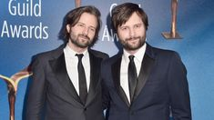 Matt and Ross Duffer, the brothers who created Stranger Things, were accused of verbally abusing females on set by a former staff member and now, the duo addressed the claims. Peyton Brown took to social media to reveal her decision of quitting the Netflix show due to witnessing 'two men in high ...