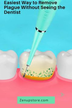Teeth Health, Healthy Teeth, Dental Health, Dental Care, Health And Beauty Tips, Health Tips, Teeth Whitening Remedies, Perfect Teeth, Cool Gadgets To Buy