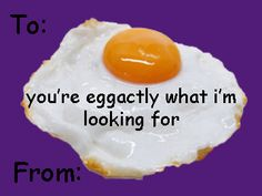 Bad Valentines Cards, Valentines Day Memes, Nerdy Valentines, Valentines Recipes, Valentines Sweets, Pick Up Lines Cheesy, Cute Love Memes, Wholesome Memes, Kpop