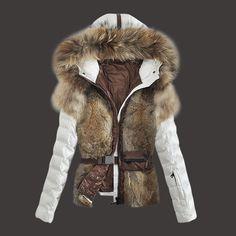 bd88ce23932 2013 new arrival girls shiny down jacket duck first down jacket Winter  Coats Women