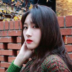 Siyeon Queen, Our Girl, Insomnia, Girl Group, Dream Catcher, Fanart, Fandoms, Entertainment, Kpop