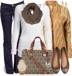 """""""Comfy Cozy 66"""" by angkclaxton on Polyvore"""