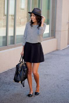 40-Pretty-spring-outfits-for-teen-girls-to-Try-in-20160181
