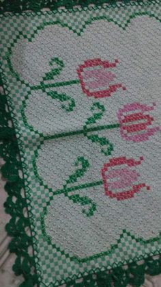 Swedish Embroidery, Chicken Scratch, Cross Stitch Borders, Hand Stitching, Shag Rug, Gingham, Bohemian Rug, Cook, Recipes