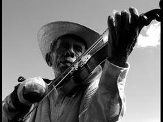 El Violin - YouTube