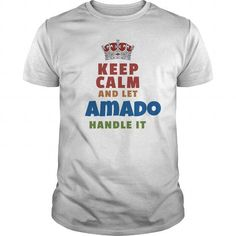 Amado #name #tshirts #AMADO #gift #ideas #Popular #Everything #Videos #Shop #Animals #pets #Architecture #Art #Cars #motorcycles #Celebrities #DIY #crafts #Design #Education #Entertainment #Food #drink #Gardening #Geek #Hair #beauty #Health #fitness #History #Holidays #events #Home decor #Humor #Illustrations #posters #Kids #parenting #Men #Outdoors #Photography #Products #Quotes #Science #nature #Sports #Tattoos #Technology #Travel #Weddings #Women