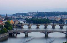Top 30 things to do in Prague, Czech Republic: 2016