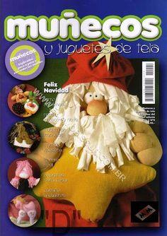 Muñecos y Juguetes Nº4 - Mary. XXV - Álbuns da web do Picasa