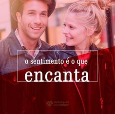#mensagenscomamor #sentimento #encanto #casais #amor #relacionamentos