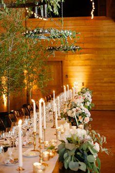 White Pine Ranch Wedding | Suzy & Jon — Michelle Leo Events