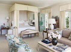 #luxurybedroomsuite