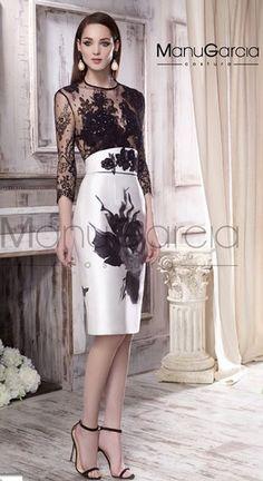 wedding dresses, party dresses and godmother Elegant Dresses, Beautiful Dresses, Couture Dresses, Fashion Dresses, Short Dresses, Formal Dresses, Wedding Dresses, The Dress, Couture Fashion