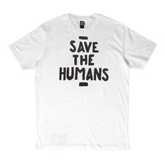82 Best Climate Change Shirts images   Climate change, Messages ... 717d9ab18177