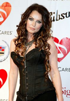 Photo of Sarah Brightman  for fans of Sarah Brightman.