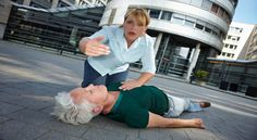 10 Epilepsy Symptoms You Shouldn't Ignore | Symptoms Tips