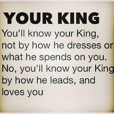King And Queen Love Quote Quotables Gotta Love Em Love