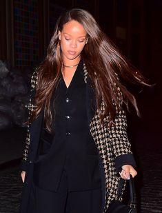 #Rihanna ❤️